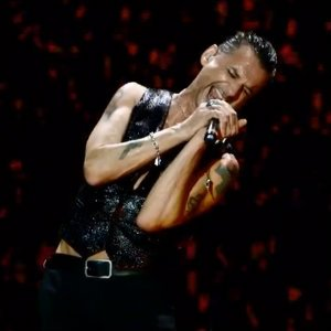 "image for article ""Should Be Higher"" - Depeche Mode [YouTube Live Video]"