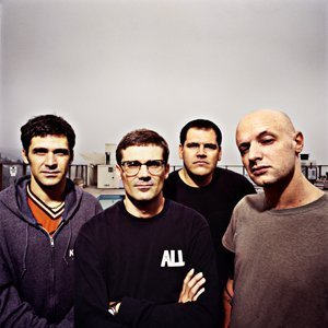descendents-2004