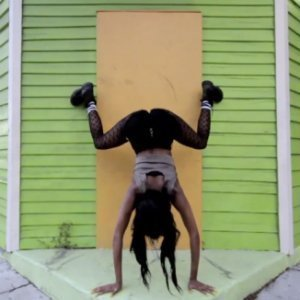 diplo-express-yourself-video