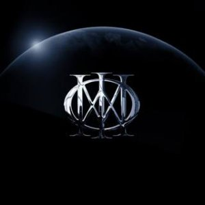 dream-theater-the-enemy-inside