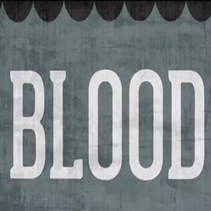 "image for article ""Drown In Blood"" - The Flatliners [YouTube Official Lyric Video]"