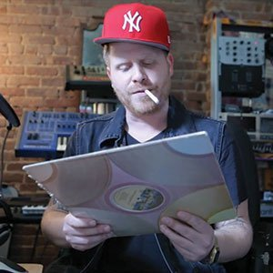el-p-rhythm-roulette-youtube-video-mass-appeal