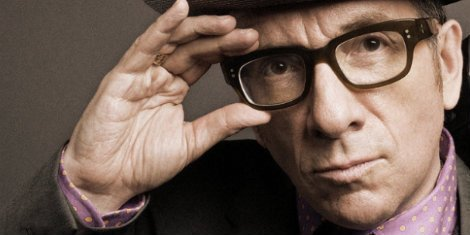 image for article Elvis Costello Touring East Coast In November 2013 [Dates & Ticket Info]