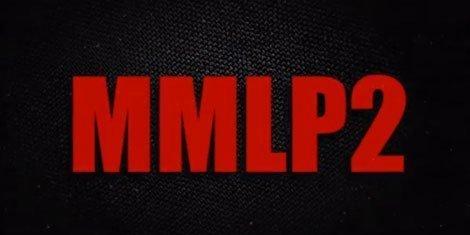 eminem-marshall-mathers-lp-2-mmlp2