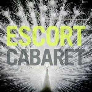 escort-cabaret-soundcloud-audio-2013
