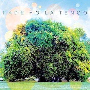 fade-yo-la-tengo-music-video-fade-album-cover-zumic