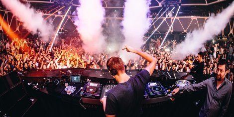 forbes-highest-earning-djs-calvin-harris