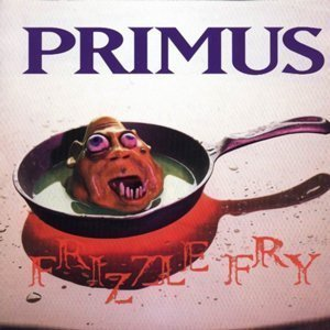 "image for article ""Frizzle Fry"" - Primus [Spotify Full Album Stream]"