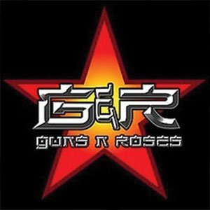 going-down-guns-n-roses-free-audio-stream-soundcloud
