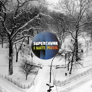 i-hate-music-superchunk-npr-full-album-stream
