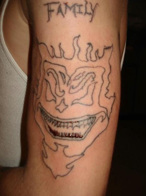 icp-tattoo