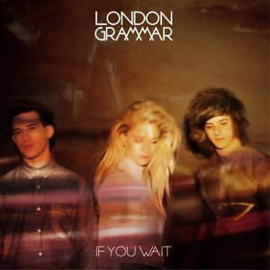 interlude-london-grammar-soundcloud-stream