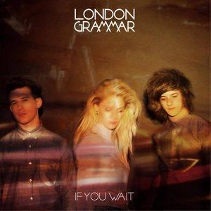 interlude-london-grammar-soundcloud-stream