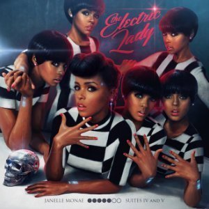 janelle-monae-the-electric-lady-cover-art