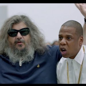 jay-z-picasso-baby-performance-art-film