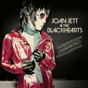 joan-jett-unvarnished-album-cover