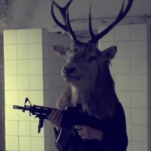 juicy-j-yet-deer