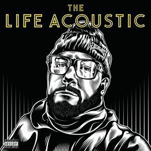 "image for article ""Jump Around"" - Everlast (House Of Pain Acoustic) [Rolling Stone Audio Stream]"