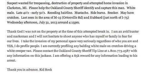 kid-rock-statement-on-attempted-burglary