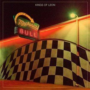 kings-of-leon-mechanical-bull-album-cover-zumic