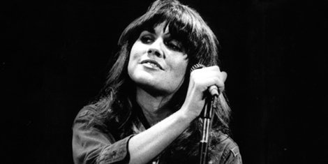 linda-ronstadt-diagnosed-with-parkinsons-no-longer-able-to-sing