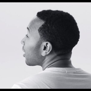 made-to-love-john-legend-vevo-official-video