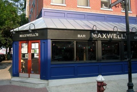 maxwells-store-front-image