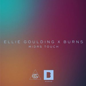 midas-touch-ellie-goulding-burns-midnight-star-cover