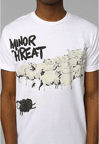 minor-threat-urban-outfitters