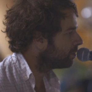 most-people-dawes-official-music-video