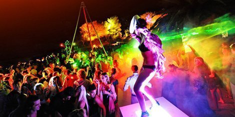 new-book-details-british-party-life-in-ibiza-2