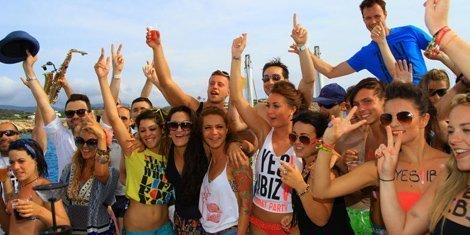 new-book-details-british-party-life-in-ibiza-3