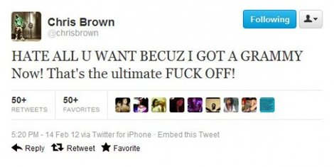 nice-guy-chris-brown-is-getting-sued-for-absolutely-no-reason-again-4