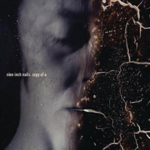 nine-inch-nails-copy-of-a-cover