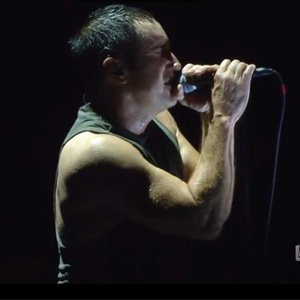 nine-inch-nails-perform-new-material-lollapalooza