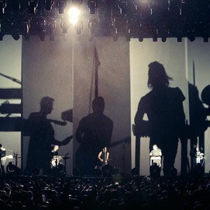 nine-inch-nails-rehearsal-download