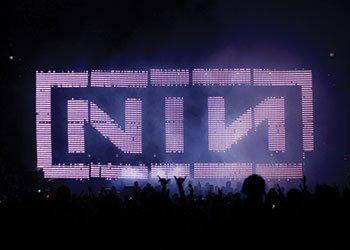 nine-inch-nails-tour-dates-music-news-zumic