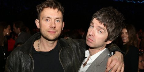 noel-gallagher-damon-albarn
