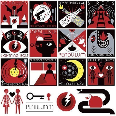 pearl-jam-lightning-bolt-tracklist-artwork
