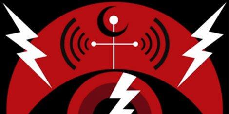 pearl-jam-tweets-lightning-bolt-tracklist