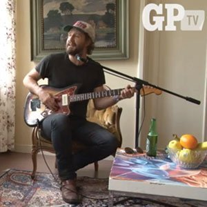 phosphorescent-solo-swedish-tv-video-fender-jazzmaster