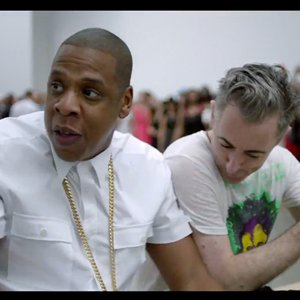 picasso-baby-performance-art-film-jay-z-alan-cumming