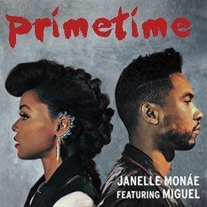primetime-janelle-monae-miguel-youtube-audio-free-stream
