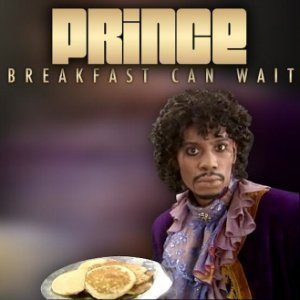 prince-breakfast-can-wait-dave-chappelle