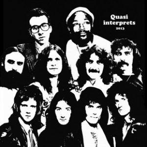 quasi-war-pigs-interprets-cover