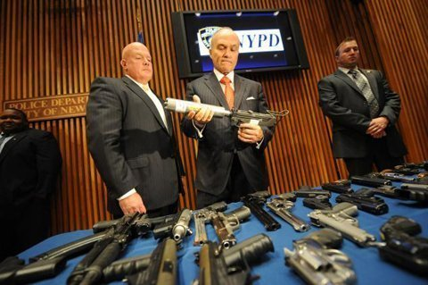 rapper-instagram-largest-gun-bust-new-york