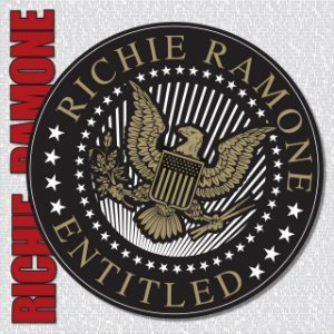 richie-ramone-entitled-criminal