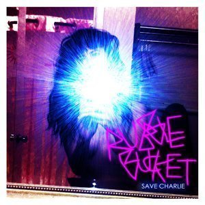 save-charlie-rubblebucket-soundcloud-audio