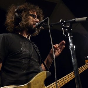 image for article Sebadoh Live On KEXP [YouTube Interview And Performance Video]