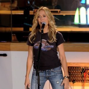 sheryl-crow-best-of-times-live-room